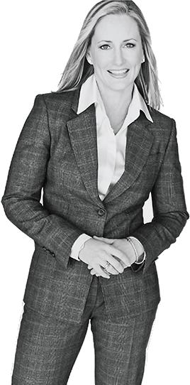 Dr. Patti Flint