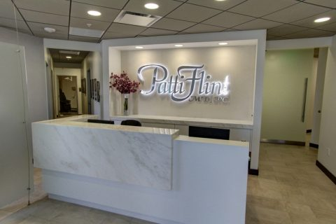 patti-flint-office-interior