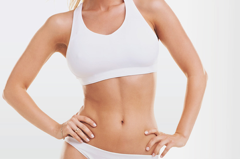 Breast Reduction Scottsdale Plastic Surgeon Dr Patti Flint