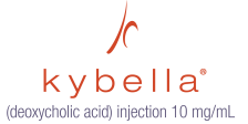 Kybella nonsurgical chin fat reduction phoenix
